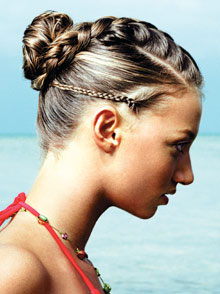 Cool Hairstyles Fashioninmywords Hairstyles For Men Maxibearus